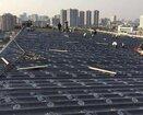 杭州防水公司图片