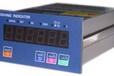 AC-8100A称重显示仪表