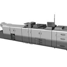 生产型数码印刷机!黑科技遍布每一个零件!