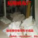湖南邵阳油布厂供应温氏集团抗老化猪场卷帘布、保温畜牧卷帘布,透光、耐老化、耐用