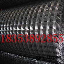 四川雅安雨城区工地施工材料,土工格栅,塑料格栅厂家