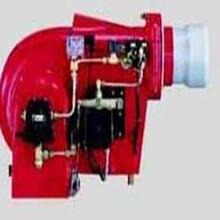 供西宁燃烧机软水器和青海燃烧机预热器报价