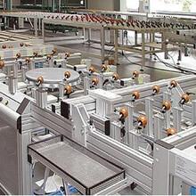 供西宁自动化控制系统和青海泵站自动化控制系统质量优