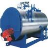 供西寧鍋爐和青海燃煤鍋爐特點