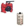 供青海海东调压器和海西油滤器供应商