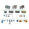 供青海德令哈自動化控制系統和格爾木工業自動化控制系統公司