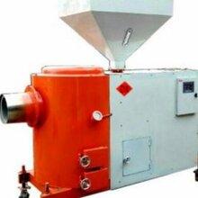 供青海西宁燃烧机和乐都生物质燃烧机