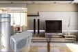 隆科来福KF60空气能热水器4-6人使用空气源热泵热水器厂家直销批发365天的恒温热水