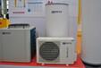 隆科来福空气源热水器的价格怎么样?