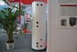 陕西隆科来福空气能热水器价格排名如何?