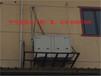 隆科来福西咸新区某别墅空气源热泵供暖、制冷和中央热水三联供工程