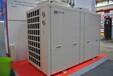 北京隆科来福空气源热泵热水工程行业领先