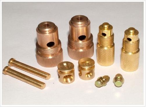 厂家供应电镀铜防氧化处理剂
