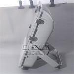 节能型广场灯NFC9140图片