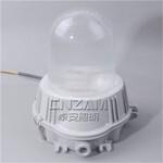 防眩泛光灯NFC9180图片