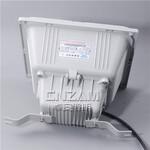 防爆顶棚灯NFC9100图片