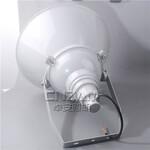 防震型投光灯NTC9210图片