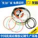 深圳燈飾燈具o型圈優惠促銷,寶安硅膠膠圈廠家供應電話