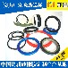 硅胶收纳盒优惠促销,重庆方形密封圈定制厂家电话186-8218-3005