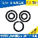 硅胶杂件按键上海公司电话_代工生产橡胶密封圈行业领先