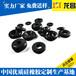 武夷山工业硅胶杂件价格实惠,工业硅胶杂件厂家订做电话186-8218-3005