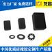 贴牌硅胶日用品厂家电话_增城各类橡胶杂件价格实惠