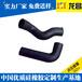 硅橡胶O型圈量大从优,丽江硅橡胶O型圈厂家订制电话186-8218-3005