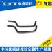 深圳环保硅胶塞厂家订做电话186-8218-3005龙城环保硅胶塞价格低