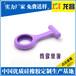 荔灣護士表硅膠殼優惠促銷,護士表硅膠殼供應廠家電話186-8218-3005