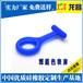深圳龙华护士表硅胶壳优惠促销,护士表硅胶壳制造厂家电话186-8218-3005