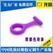 深圳方形护士表套厂家订做电话186-8218-3005横岗方形护士表套总代直销
