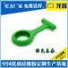 硅胶表套那家便宜,大岭山硅胶表套专业厂家电话186-8218-3005