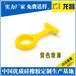 广东中山心形护士表壳生产厂家电话186-8218-3005心形护士表壳特价批发