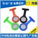 深圳护士表手表壳售后电话,南约护士表手表壳生产厂家电话186-8218-3005