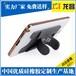 安徽硅胶手机支架厂家订制_生产贴牌硅胶拍拍支架那家便宜
