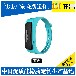 迁安手表腕带供应厂家_生产贴牌硅胶计步器手环腕带非常专业