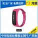 邢台防静电腕带生产厂家_来图订做硅胶夜光手环排行榜