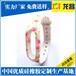 阿勒泰diy硅胶腕带厂家定制_来样定制硅胶手环腕带专业厂家
