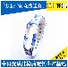 通辽防静电腕带厂家订做_来图订做硅胶手环计步器表带性价比高