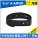 克孜勒苏小米手环表带销售厂家_生产贴牌硅胶苹果手表带特价批发