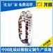 商丘隔热硅胶杯盖生产厂家_来样订做高压锅硅胶密封圈价格实惠