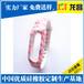惠州广告腕带手表制造厂家_来图订做硅胶运动手环价格便宜