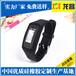 铜陵夜光手环腕带供应厂家_来图定制硅胶手表腕带厂家直销