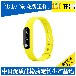 呼伦贝尔能量平衡手环生产厂家_ODM代工硅胶diy腕带价格低