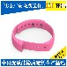 马鞍山广告手表腕带厂家定做_来图订做硅胶广告手表腕带优惠促销