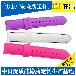果冻硅胶表带现货批发,深圳紫薇果冻硅胶表带销售厂家电话186-8218-3005