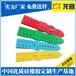硅胶手表橡胶表带现货批发,武昌硅胶手表橡胶表带生产厂家电话186-8218-3005
