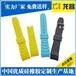 怒江轮胎纹硅胶带厂家订制电话186-8218-3005轮胎纹硅胶带厂家批发