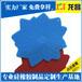 淀山湖硅胶蜂窝垫厂家电话186-8218-3005硅胶蜂窝垫价格低