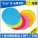 深圳硅胶西餐垫联系方式,紫薇硅胶西餐垫厂家电话186-8218-3005